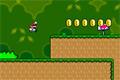 Monoliths Mario World 3