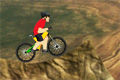 Mountain bike challenge 2