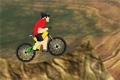 Mountain bike challenge 2
