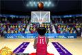 NBA - Spirit