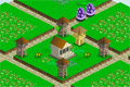 Pixelshocks tower defence 2