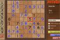 Sudoku - playforia