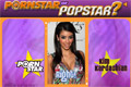 Porn star or pop star 9