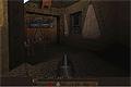 Quake Resurrection