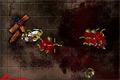 SAS: Zombie Assault 2 - Insane Asylum