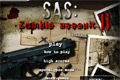 SAS Zombie Assault 2