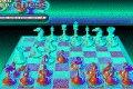Nabisco World Chess