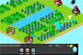 Strategy defence 5