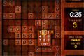 Terry Patons Sudoku