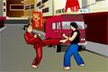 Bild på Super Fighter