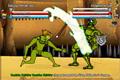 Swords and Sandals 3: Multiplae Ultratus