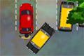 Taxi Driving School 2