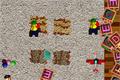 Bild på Toy combat