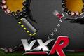 VXR Racer
