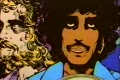 Thin Lizzy-Whiskey in the jar