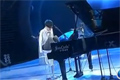 Vinnaren i Chinas Got Talent