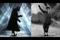 Darth Vader vs Hitler - Epic Rap Battle