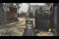 Black Ops: 47-0 Flawless Rushing!