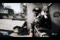Battlefield 3 Fault Line Gameplay Trailer Episode II
