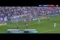 Real Madrid Vs Sporting Gijon 0-1 Goal & Full Highlights Liga BBVA 2010-2011 02/04/2011