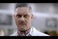 ICA Reklamfilm Alla hjärtans dag 2010