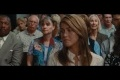 Footloose Movie Trailer Official (HD)