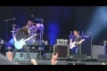 Foo Fighters Live - Rope - Stadion 2011