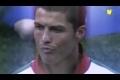 Cristiano Ronaldo - Do You Remember 2010? [HD]