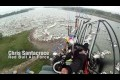 Technical skydive competition - Motown Swoop