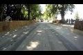 Bugatti Veyron Super Sport vs Hennessey Venom GT