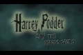 HARREY PODDER: Say the Magic Word