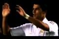 Chivas 0-3 Real Madrid. Ronaldo scores a sensational hat-trick