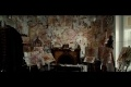 Sherlock Holmes 2: A Game of Shadows Trailer 2011 HD