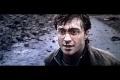 How Harry Potter Should`ve Ended