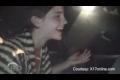 Emma Watson THRASHES Paparazzi