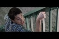 Final Destination 5 - Official Trailer [HD]