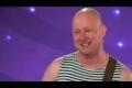 Idol 2011 - Electropop - Oleg Neljk