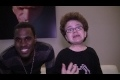 It Girl(With Keenan Cahill and Jason Derulo)