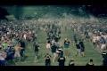 Världens största vattenballongs krig