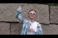 "Matrix 360 - ""Kom Igjen Nå"" - Original video"