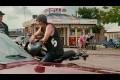 Tele2 - Frank Tankar Film