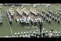 Ohio University Marching 110 - The Party Rock Anthem