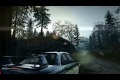 Subaru Drifting Tribute
