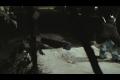 Rackartygarna - railträning