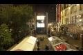 Gigantisk windows-telefon i New York