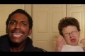 Dedicated To My Ex(With keenan cahill and Lloyd)