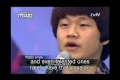 Homeless Boy Steals The Talent Show