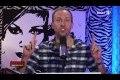 "Rapattack v.47 2011 - ""De e slut!"" - VAKNA! med the Voice"
