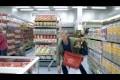ICA Reklamfilm Skräckmamma 2007