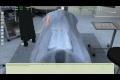 Första Intrycket: Surgery Simulator